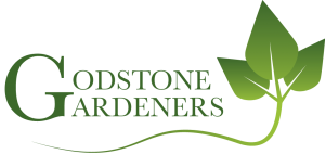 Godstone Gardners Club